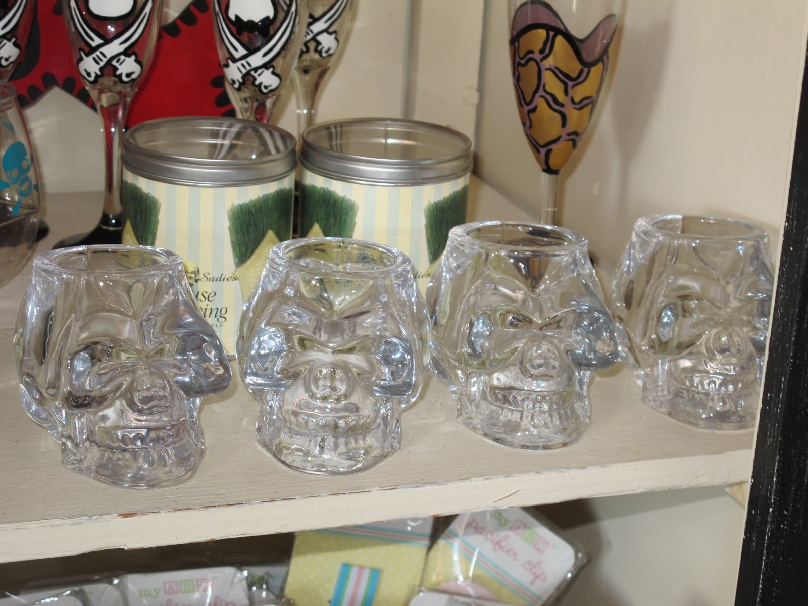 Skull Bathroom Decor Ki Designs Gift Boutique Skull Skull Skull