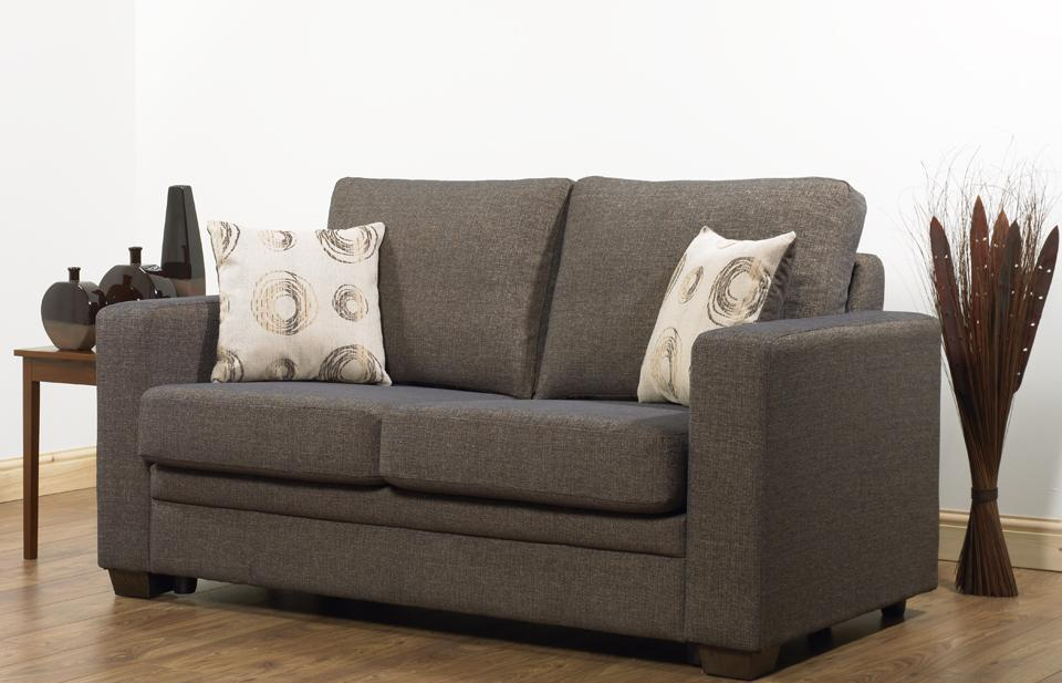 Beau Placement Of A Sofa Is Not Only Found In The Home, Such As In Waiting  Rooms, Hospitals, Offices, Restaurants And Cafes So The Atmosphere In That  Place Looks ...