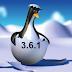Install Linux Kernel 3.6.1 On Ubuntu 12.10/12.04/Linux Mint 13