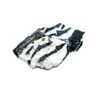 http://4.bp.blogspot.com/-zflbvi88nc4/Tzm5-ONhB1I/AAAAAAAAAU8/f6f6zSVg4FU/s1600/zebra+stone.jpg