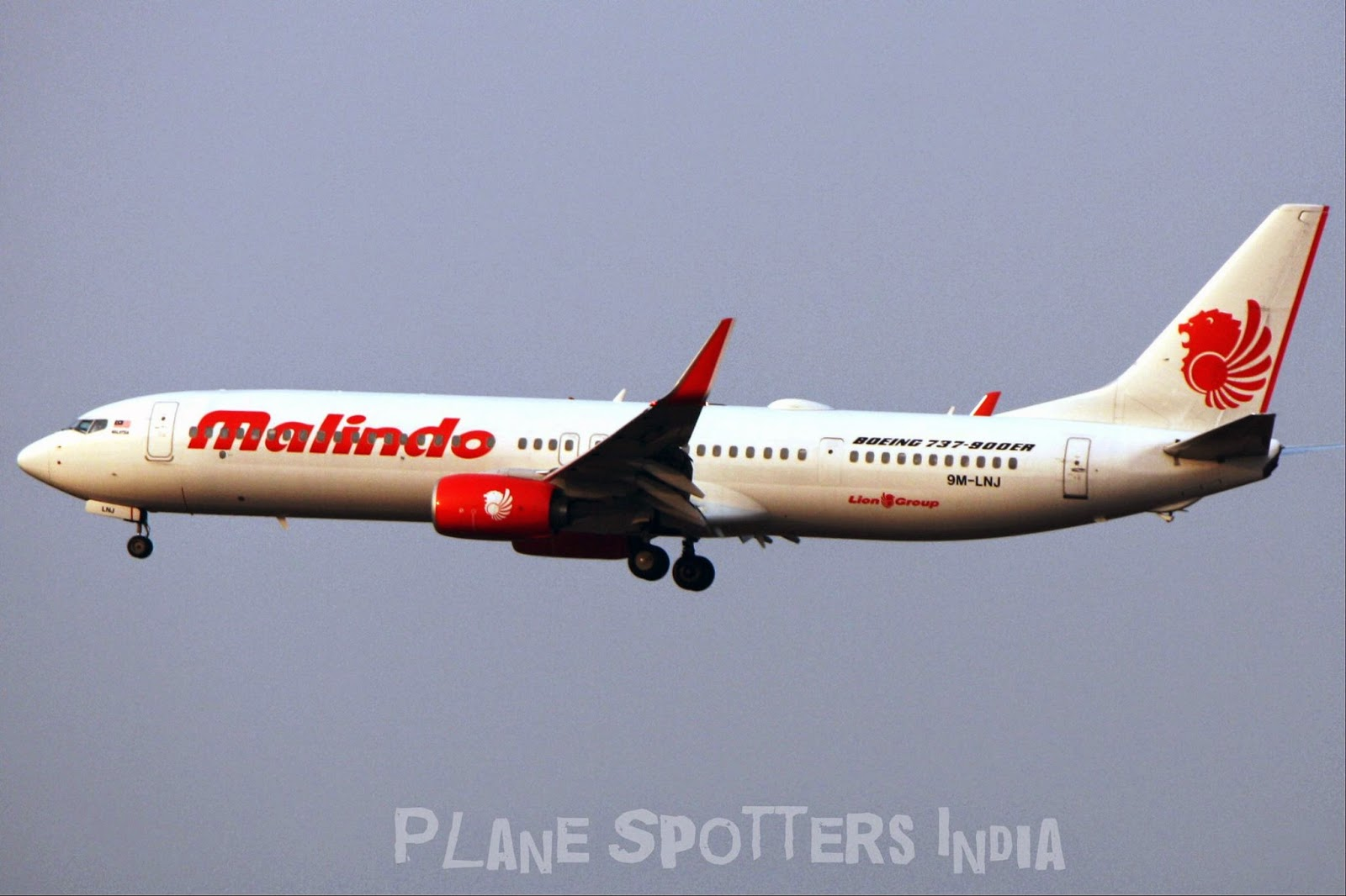 indian airlines corporation vs sm Book cheap airline tickets from nepal low cost flights to the top destinations in the middle east, asia, europe and africa with indian airlines.