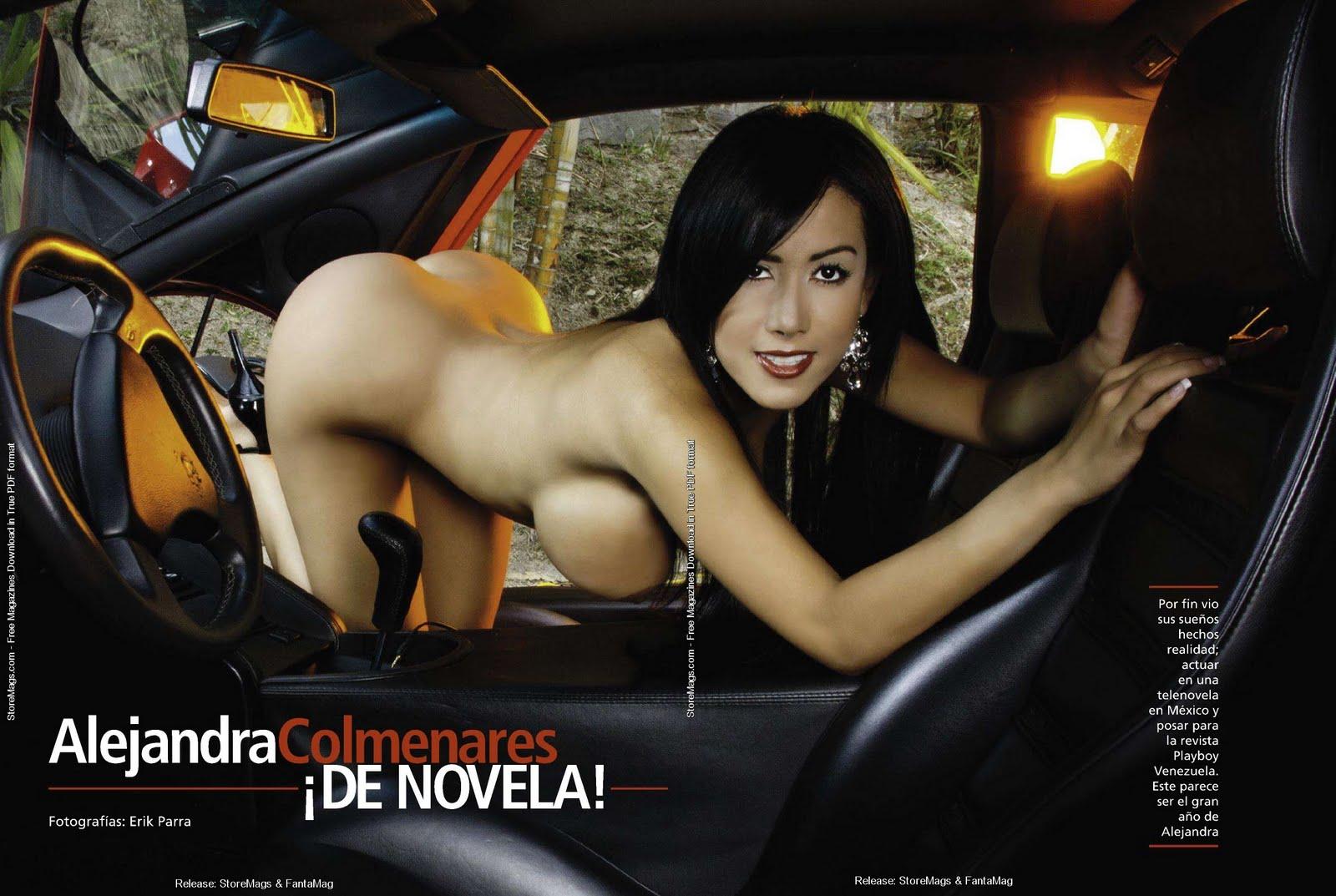 Секс клипы и ролики венесуела 2 фотография