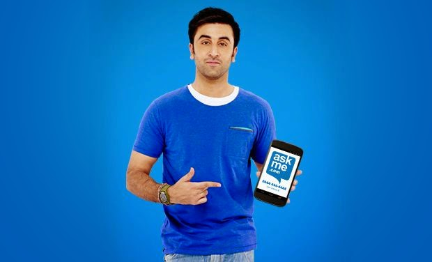 askme, askme app, askme app review, askme android app, best android app, Google play store, how to uncle