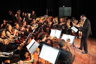 Santa Cruz Shopping apresenta espetáculo 'Concerto de Natal'