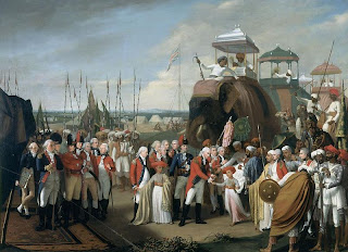 Surrender_of_Tipu_Sultan.jpg