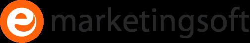 Phần mềm Marketing, SEO