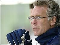 Craig MacTavish