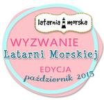 http://inspiracje.scrap.com.pl/2015/10/15/13043/