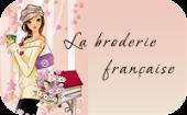 Блог французских дизайнов