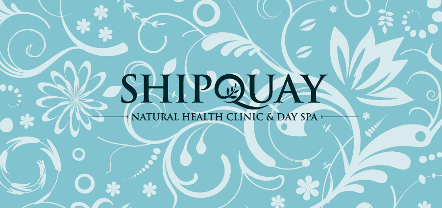 SHIPQUAY NATURAL HEALTH CLINIC (Derry)