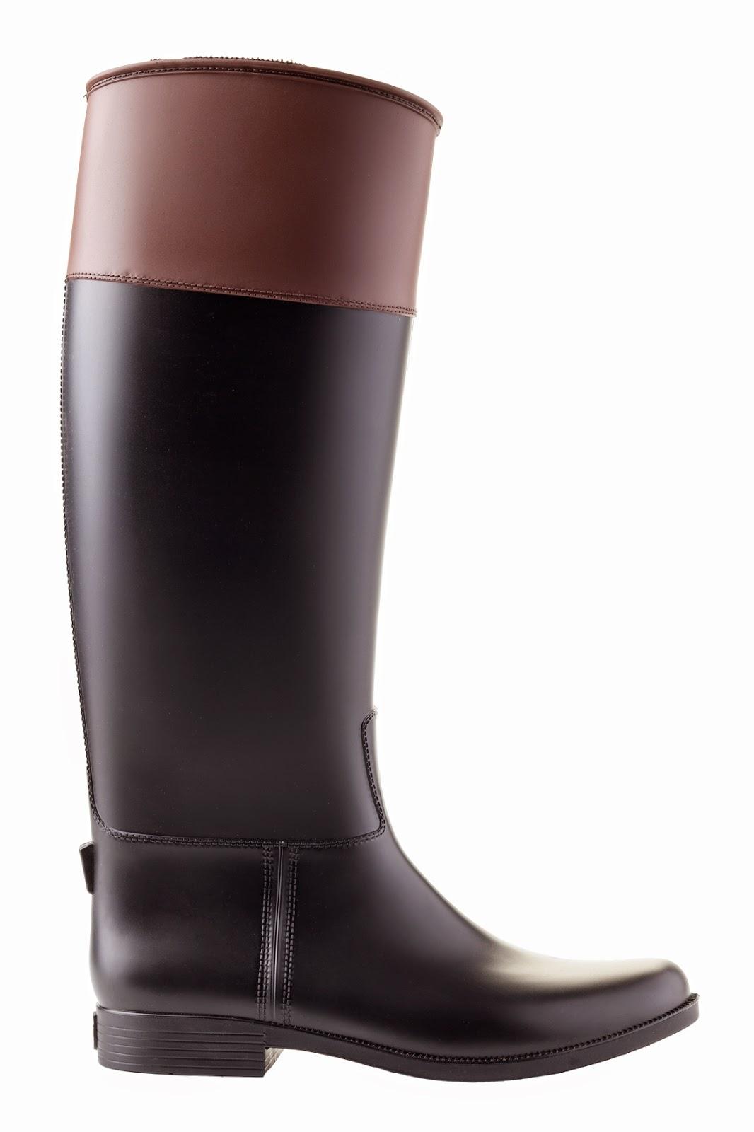 Igor-katiuskas-wellington-elblogdepatricia-shoes-calzado-scarpe-calzature
