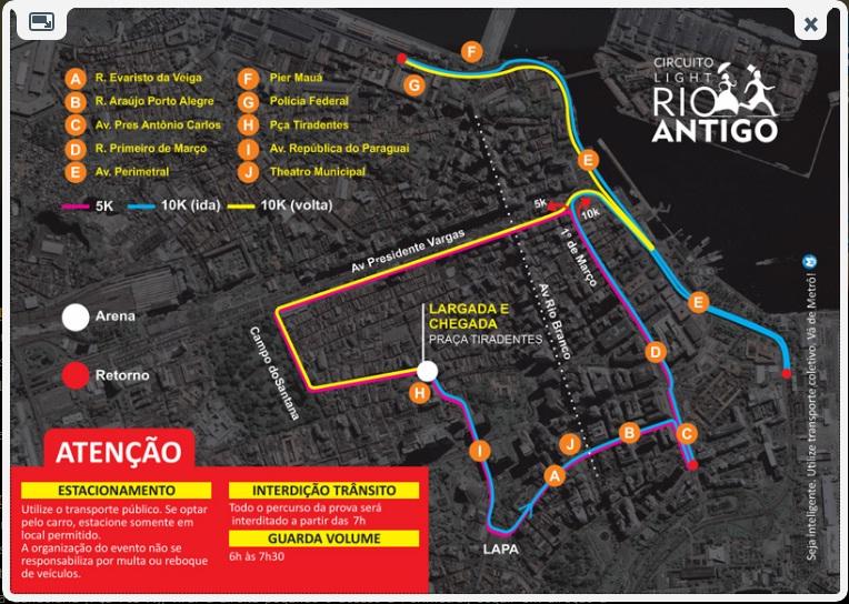 Circuito Rio Antigo : Carpe diem caminhada circuito rio antigo etapa tiradentes