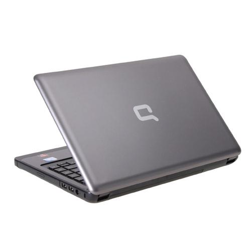 computer tips manual laptop compaq presario cq43 rh esbancomp blogspot com Compaq Presario CQ43 210La Compaq Presario CQ43 Specs