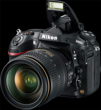 Nikon-D800-36.3-MP-Digital-SLR-Camera-Riviews-Side