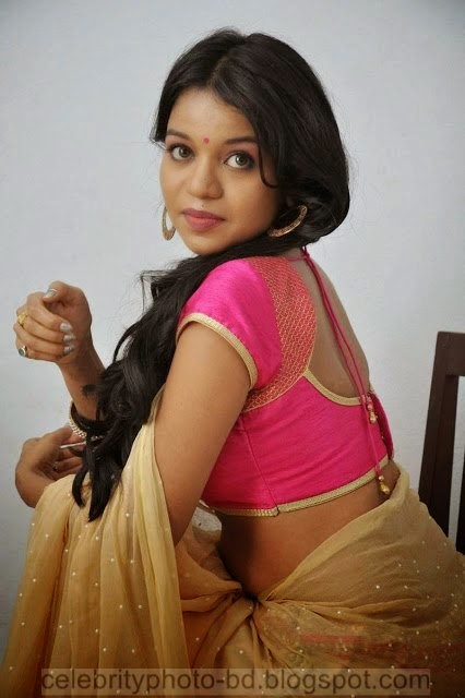 Tamil%2BActress%2BBhavya%2BSri%2BLatest%2BHot%2BPhotos%2B014