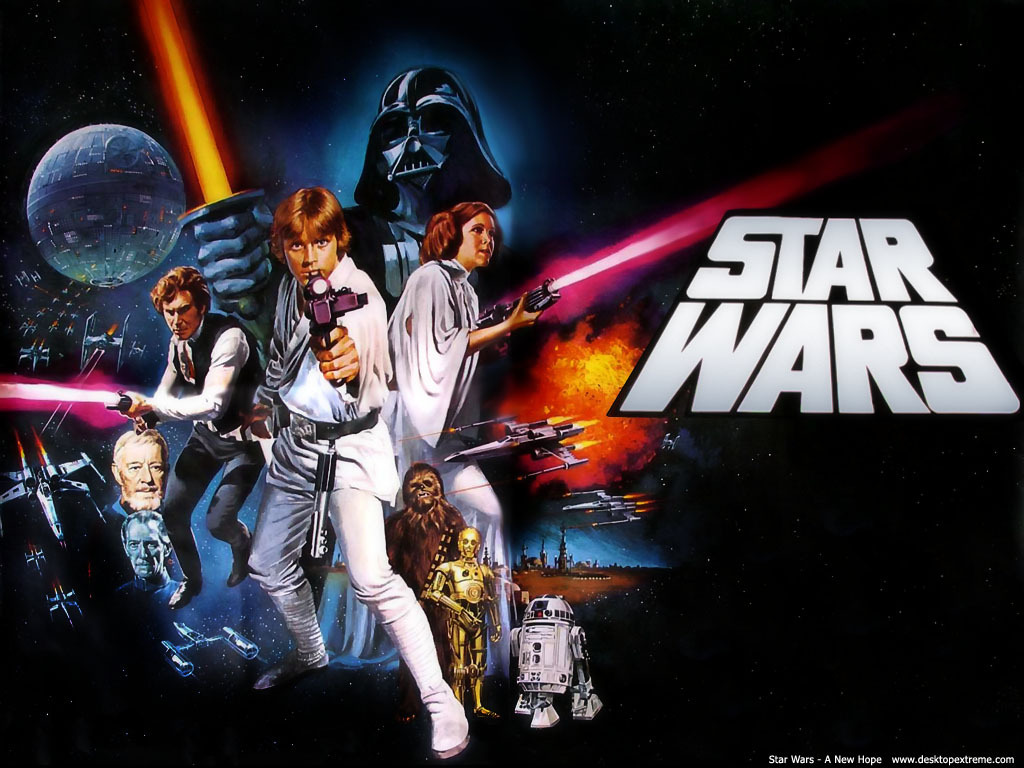 Star wars wallpapers hd star wars wallpaper widescreen star wars 3