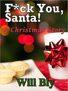 http://www.amazon.com/You-Santa-Christmas-Story-ebook/dp/B0194FCWT8