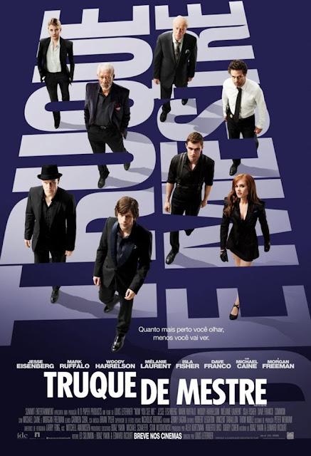 Los-Ilusionistas-trailer-sinopsis