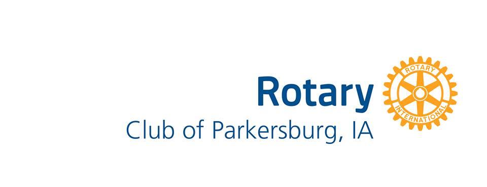 Rotary 2216