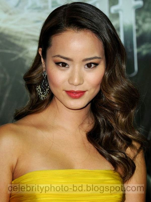 Jamie+Chung+Latest+Hot+Photos+With+Short+Biography006