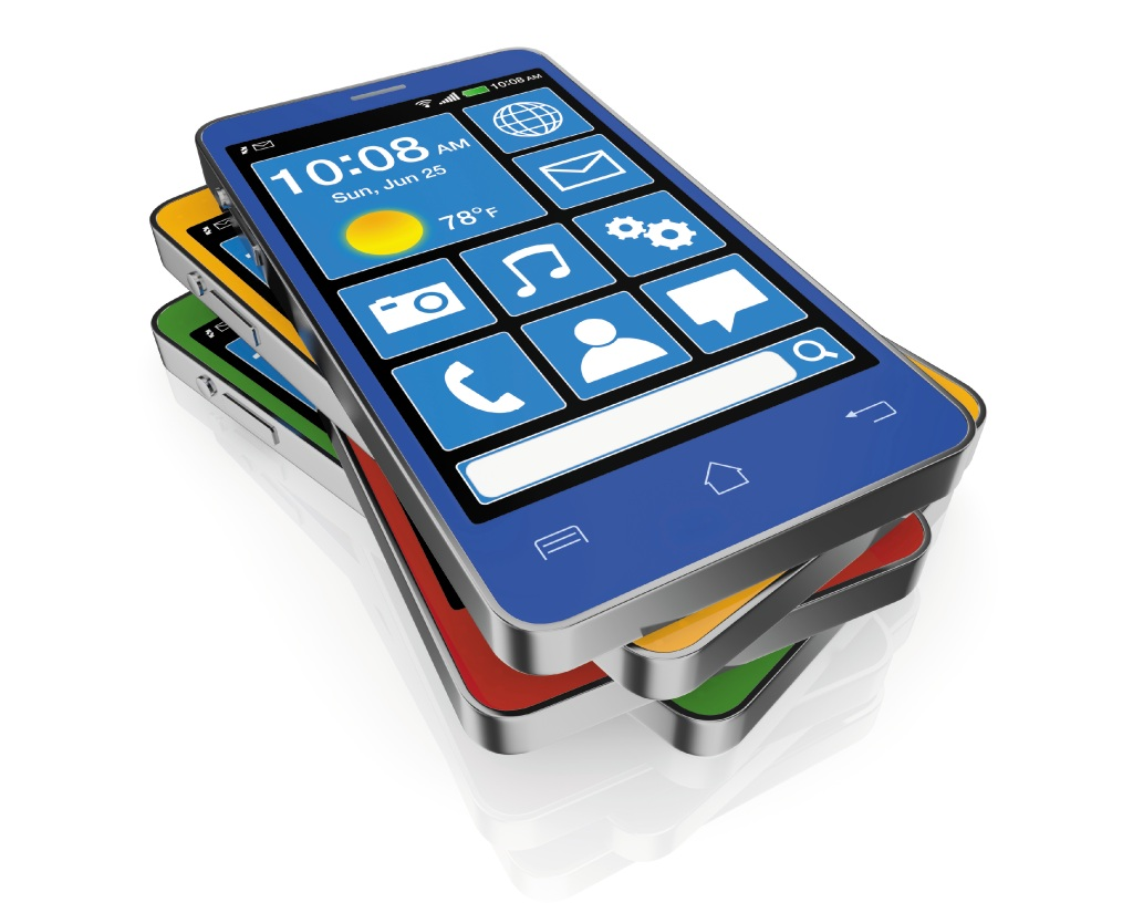 Ict Research World Global Smartphone Rf Power Amplifier Market To Amp In Addition The Report Is Prepared Based On Inputs By Eminent Industry Leaders Studies Condition Of