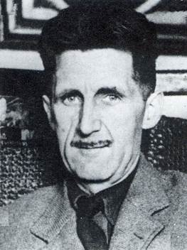an introduction to the life of eric arthur blair George orwell essays on the novelist eric arthur blair, best known for 1984 and animal farm here is an example of a beginning of a research paper on george orwell paper masters can write a custom paper to follow your guidelines.