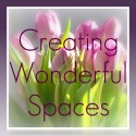 Creating Wonderful Spaces