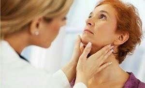 4 penyebab leher hitam dan solusinya