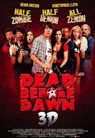 dawn of the dead mp4 download