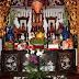 Vấn đề thờ cúng tổ tiên của người Công giáo vùng đồng bằng Bắc Bộ - Việt Nam