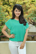 Rishika Gorgeous looking photo shoot gallery-thumbnail-19