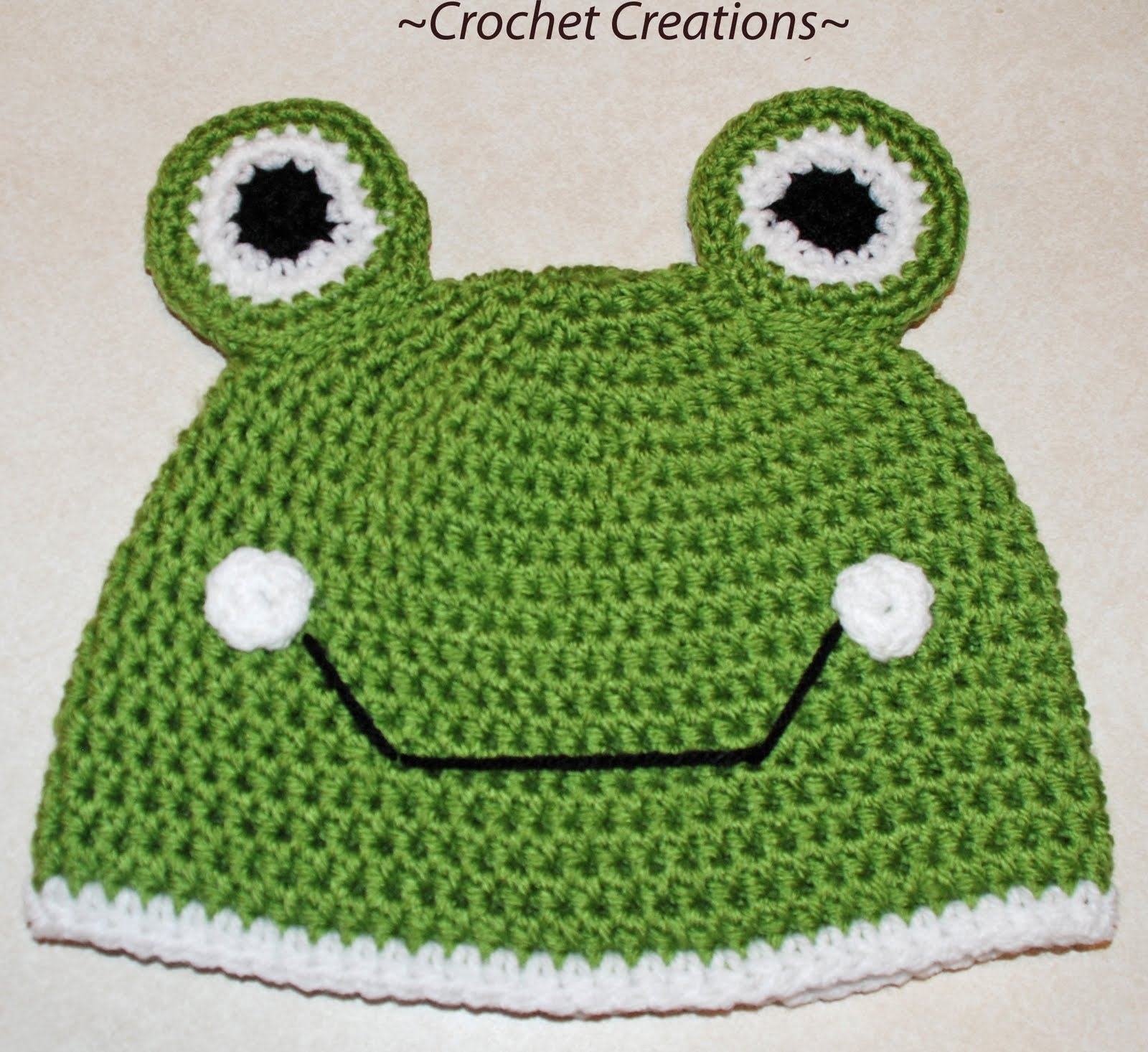 Fedora patterns???? - CROCHET - Craftster.org - A Community for