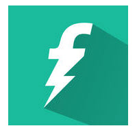 Peopleskart : FreeCharge Rs. 30 Free Fund Code + Rs. 30 Peopleskart Credit at Rs. 30 : BuyToEarn