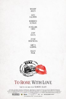 watch and download To Rome with Love online