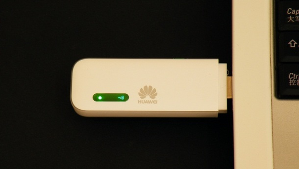 Huawei-E355-WiFi-data-card-in-India-price