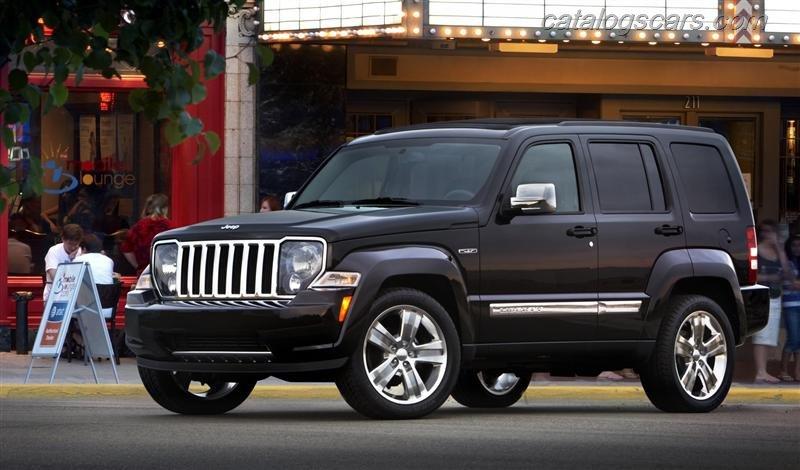 صور سيارة جيب ليبرتى 2012 - اجمل خلفيات صور عربية جيب ليبرتى 2012 - Jeep Liberty Photos Jeep-Liberty-2012-03.jpg
