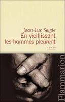 http://tantquilyauradeslivres.blogspot.fr/2015/02/en-vieillissant-les-hommes-pleurent.html