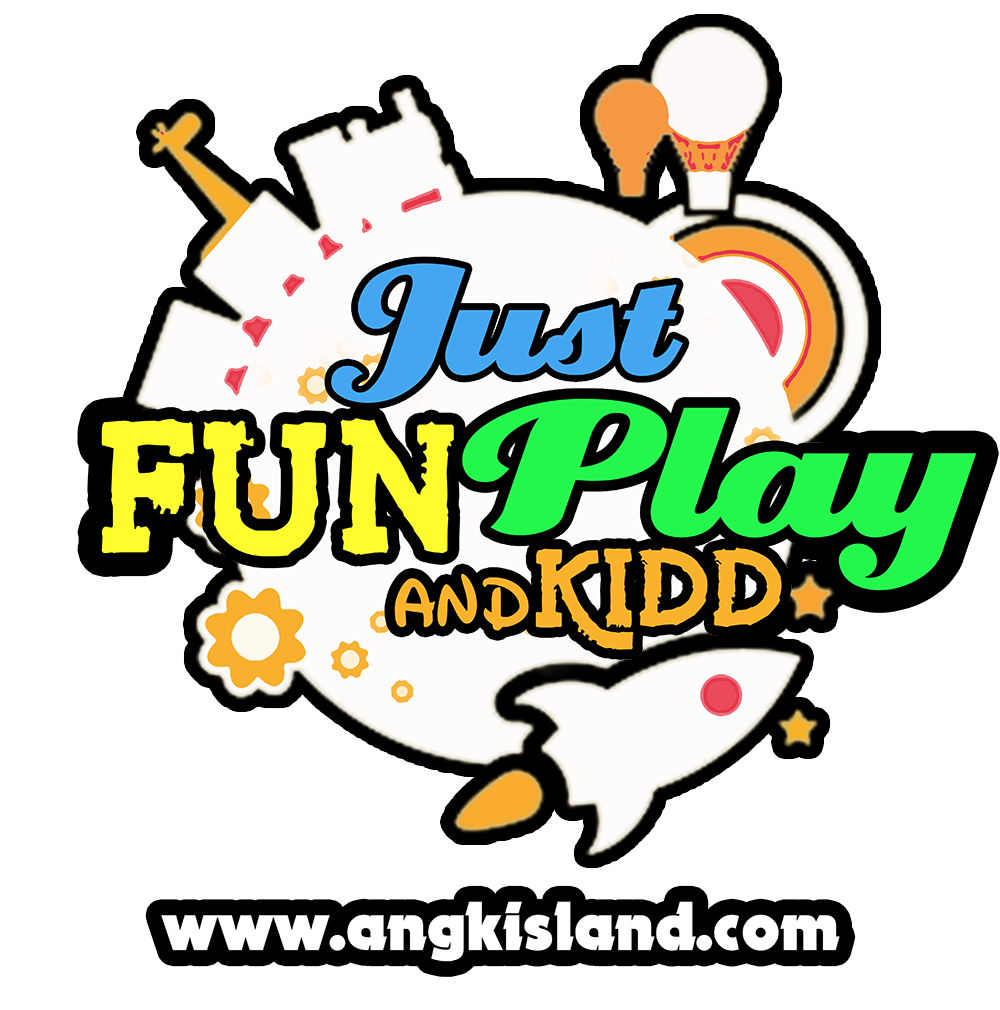 JustFun,Play,andKidd