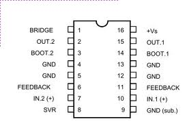 W503v further Termination Resistor Rj45 together with 628101 together with Which Switch Is Which besides Wiring A Telephone Extension Socket Diagram. on tae connector