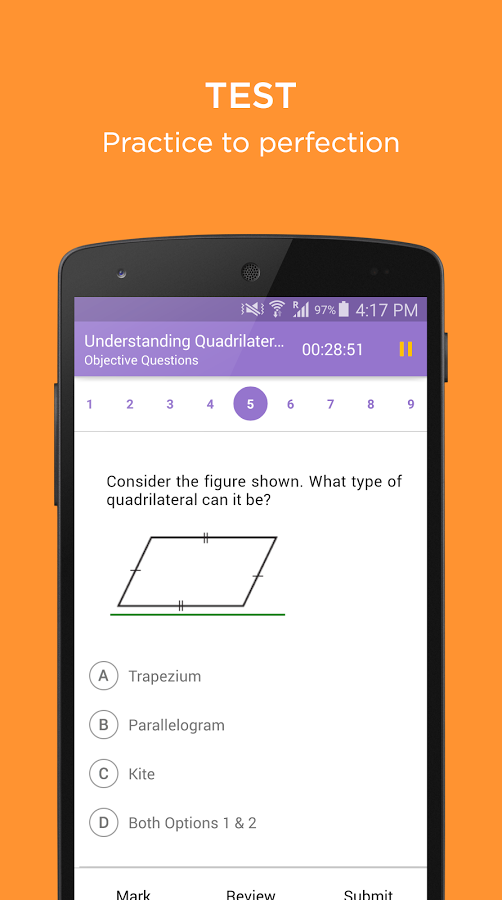 Download : Byju's Learning App | General