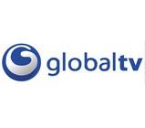 Lowongan Kerja Juni 2013 Global TV Juni 2013