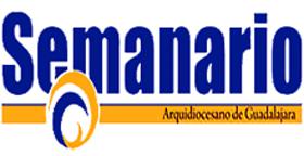 SEMANARIO ARQUIDIOCESANO DE GUADALAJARA