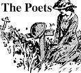 Blog Of The Week -courtesy Poets United