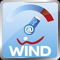 http://www.greekapps.info/2012/04/wind-broadband-control.html
