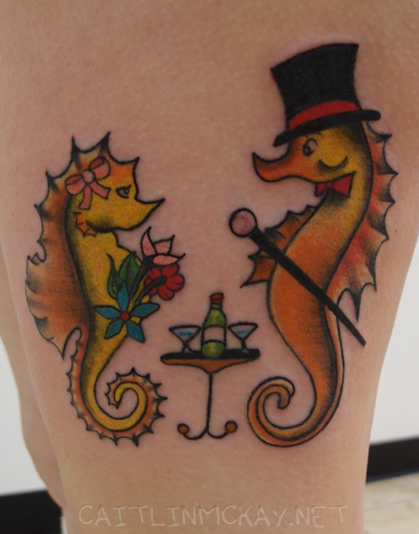Word virus march 2013 for Ageless arts tattoo
