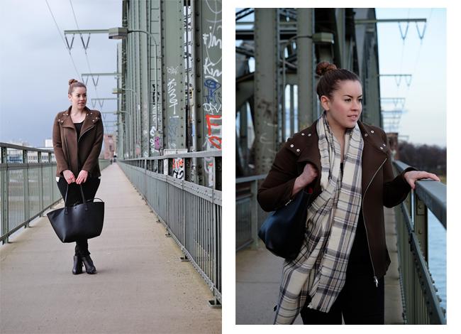 Fashionfotografie Köln, Modeblog Köln, Blogs aus Köln