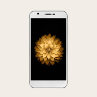 Buy Wammy Neo 3GB RAM 64 Bit Octacore Smartphone at Rs 13,990 :Buytoearn