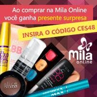 Mila Online