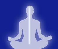 perle nel tempo progetto vajra meditazione maestro canali energetici
