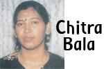 Yaaro Yaarodi written by Chitra Bala | Chitra Bala Novels | Tamil Novels - chitra-bala